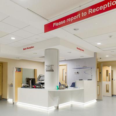 160202-Medway-Hospital_-11-h(web)