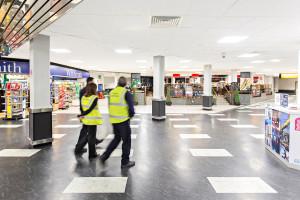 BelfastAirport-MODLED-5