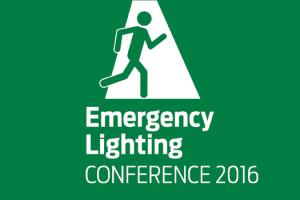 Emergency-Lighting-2016-logo[2]