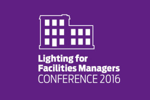 Facilities-managers-featured