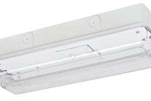 Highspot-LED