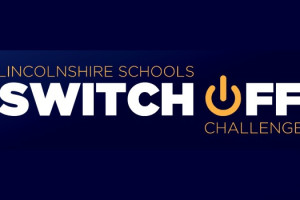 Lincolnshire-Switch-off