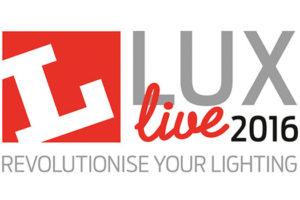Luxlive-1-740×350