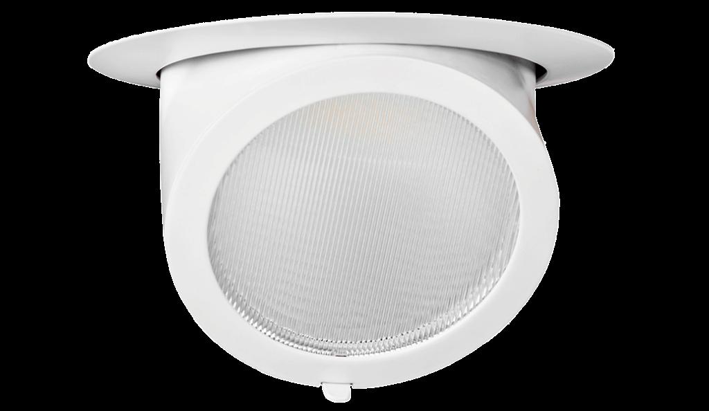 Protec-Display-LED-