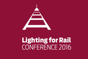rail2016-featured