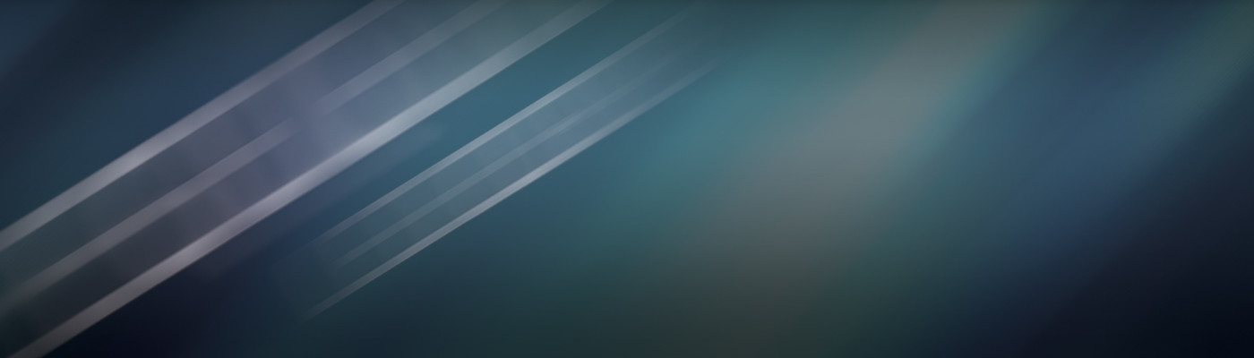 banner-background-sequent